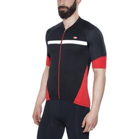 Sugoi RS Century Zap Jersey Herren black